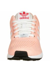 adidas Originals - ZX FLUX - Sneakers laag - haze coral - 6