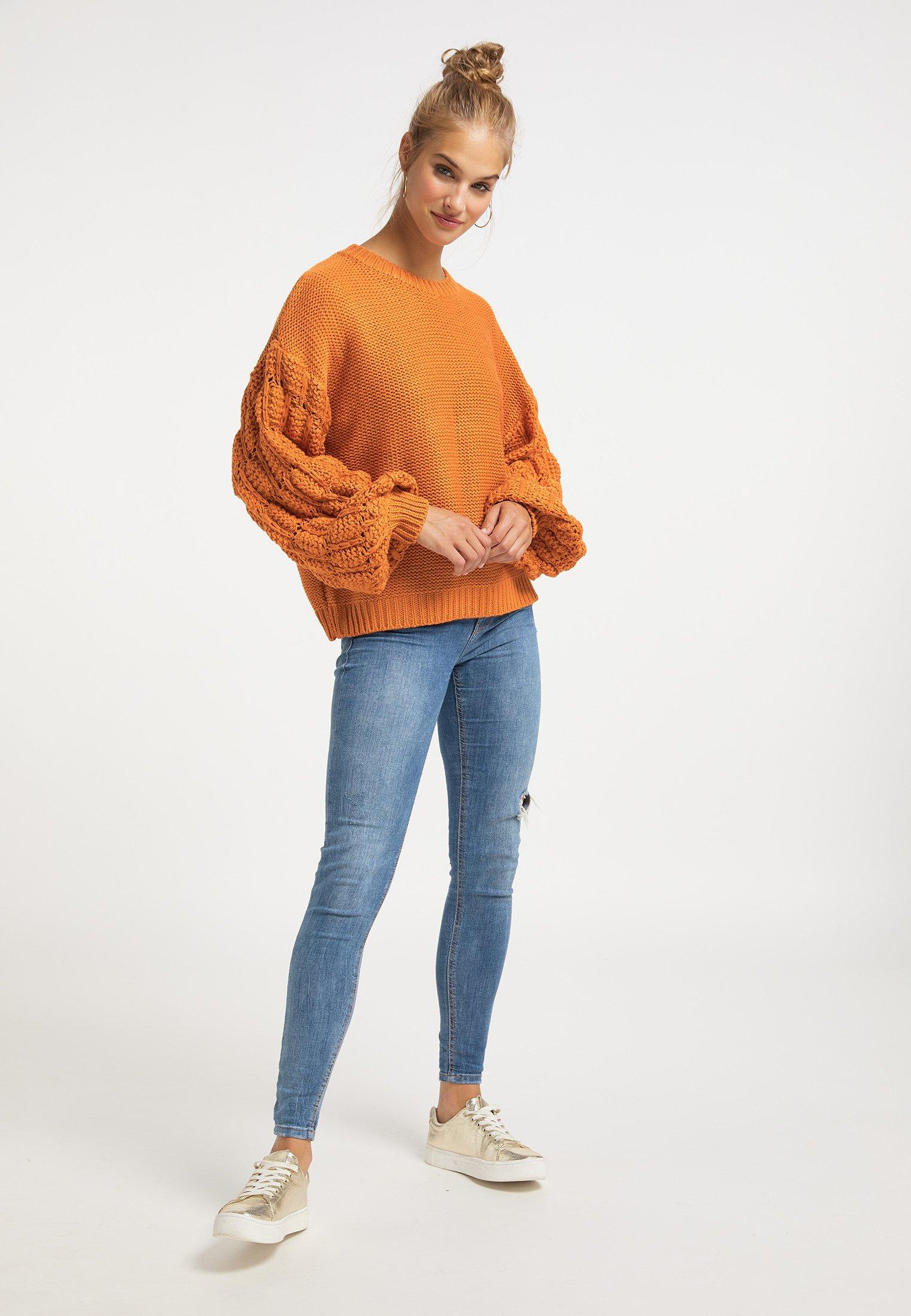 Femme Sweatshirt
