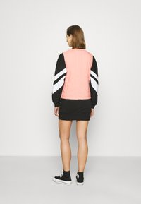 adidas Originals - SPORTS INSPIRED REGULAR VEST - Waistcoat - trace pink - 2