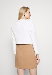 Esprit Collection - Blazer - off white - 2