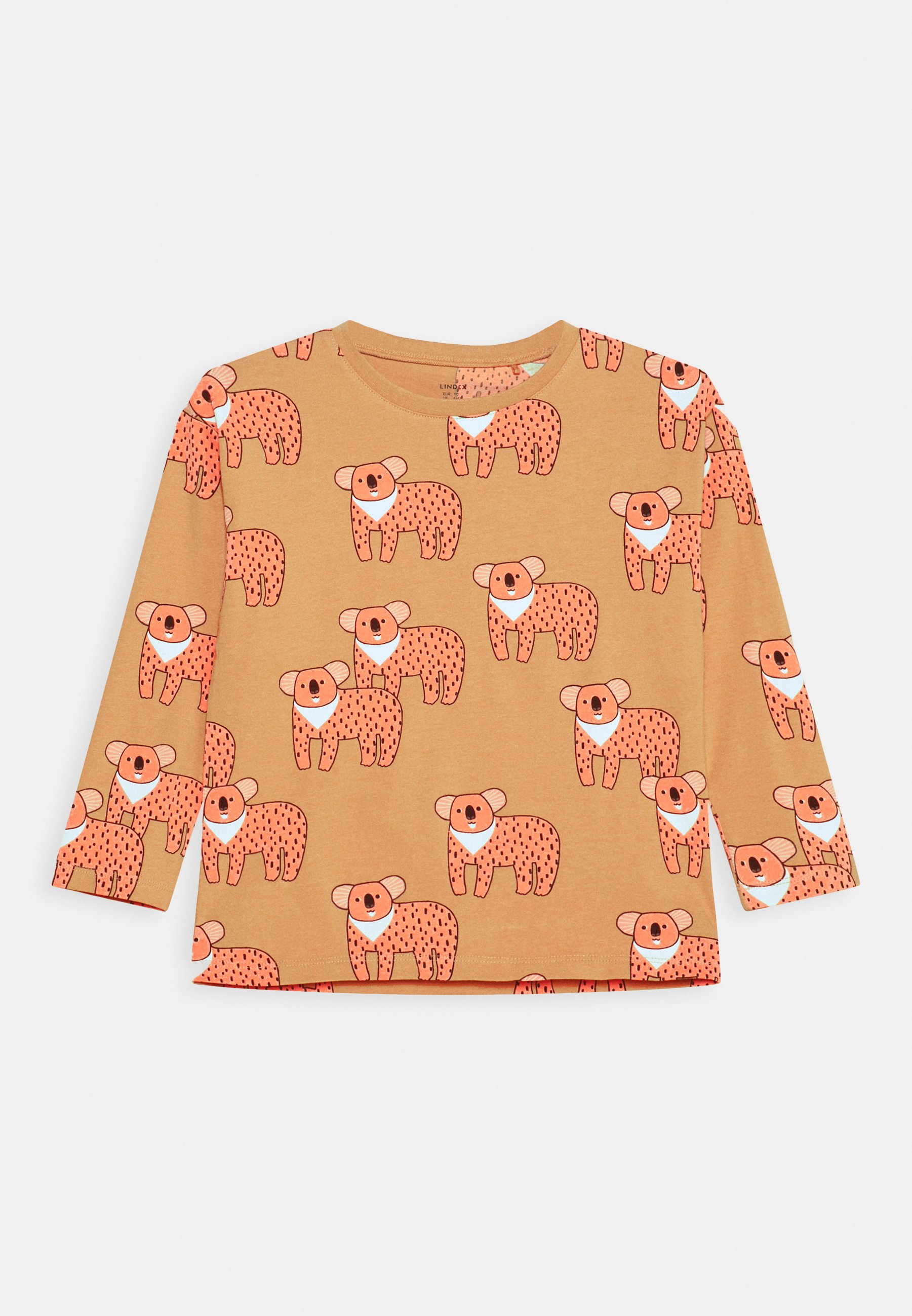Kids MINI KOALA UNISEX - Long sleeved top