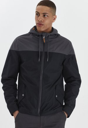 SERON - Outdoor jacket - black