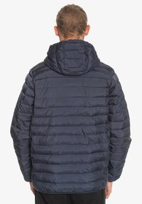 Quiksilver - SCALY  - Winter jacket - parisian night - 2