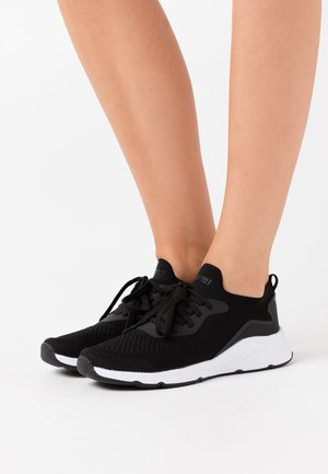 LIVERPOOL  - Sneakers laag - black