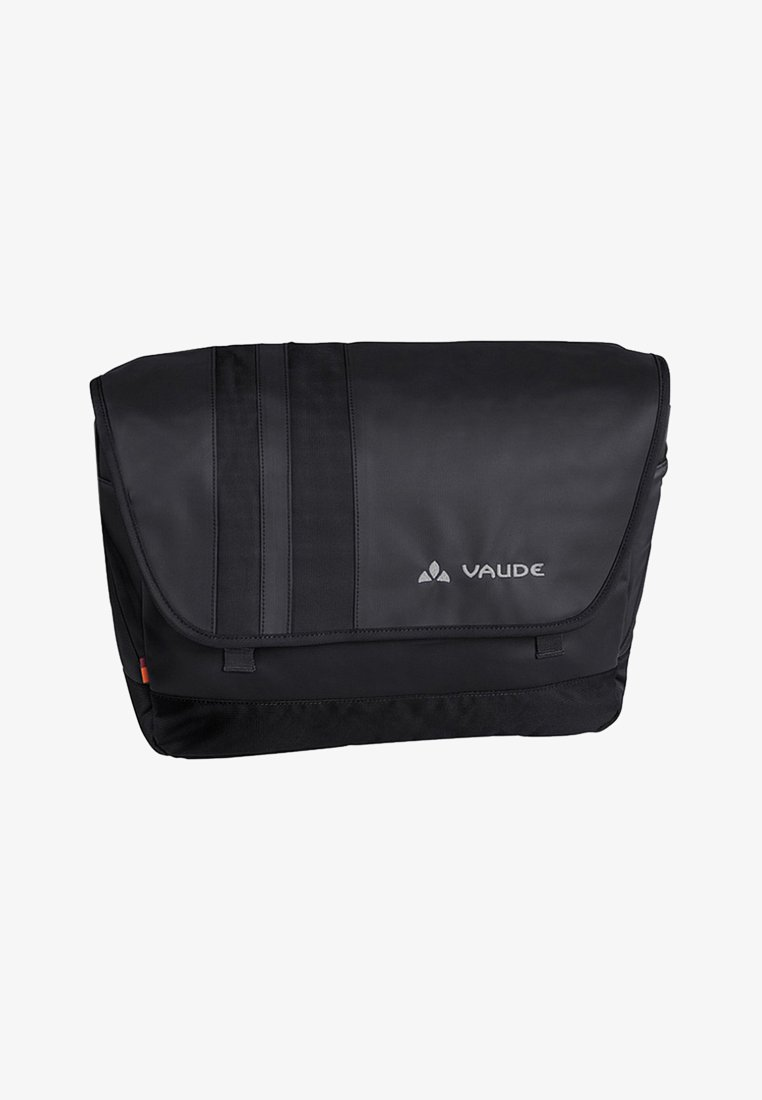 Vaude - Across body bag - black