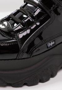 Buffalo London - Sneaker low - black - 2