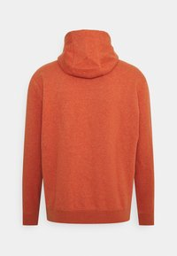 Nike Sportswear - HOODIE - Sweat à capuche - light sienna - 6