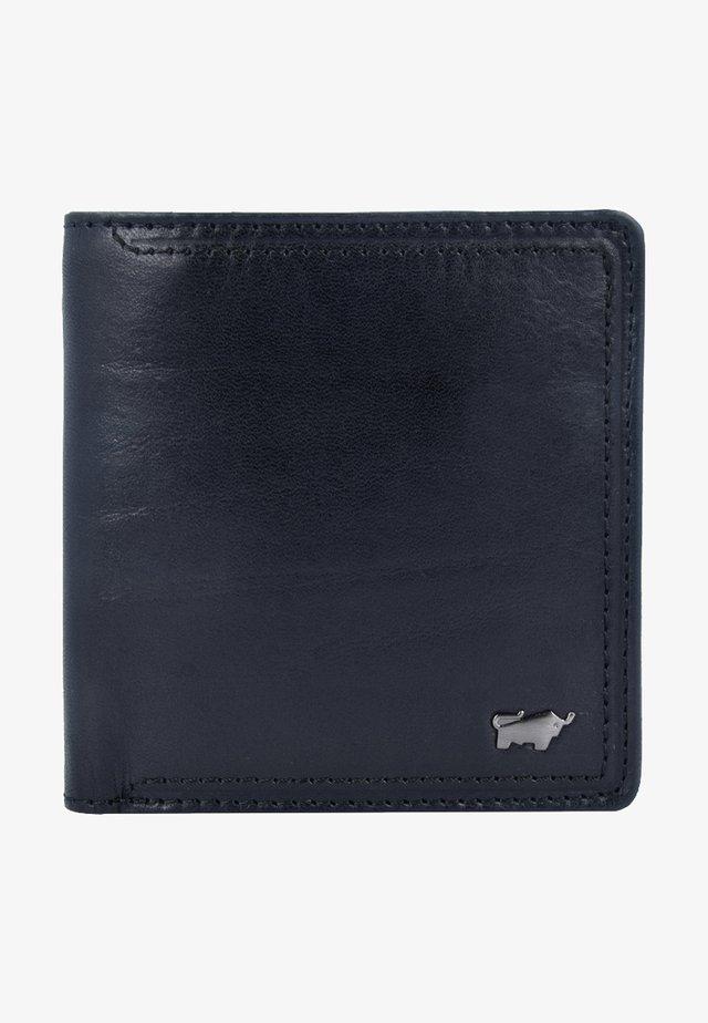 VENICE - Wallet - black