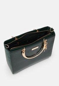 River Island - Tote bag - green - 2