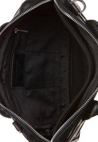 Royal RepubliQ - NANO - Laptop bag - black - 4