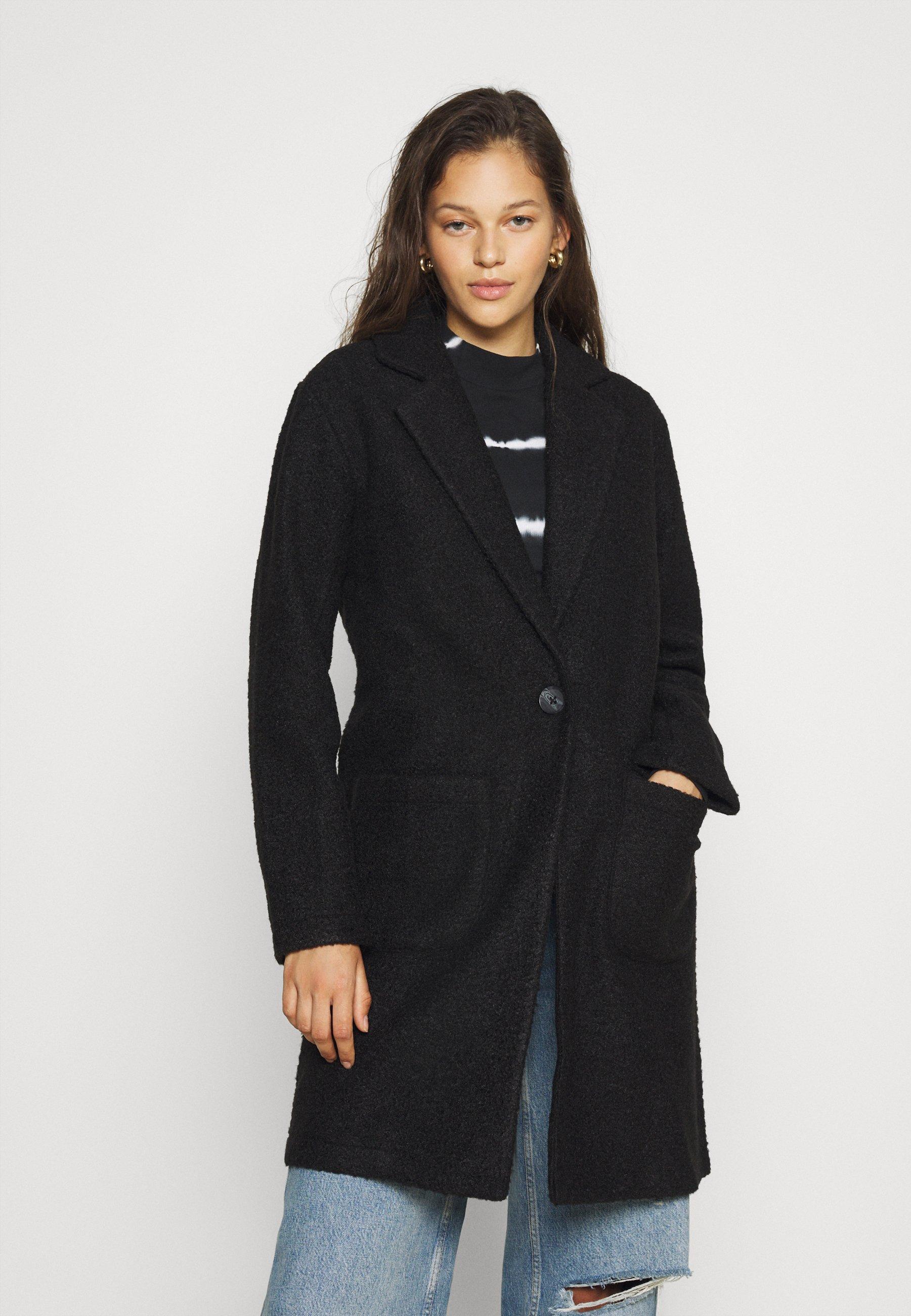 Women JDYJOANNA  - Classic coat