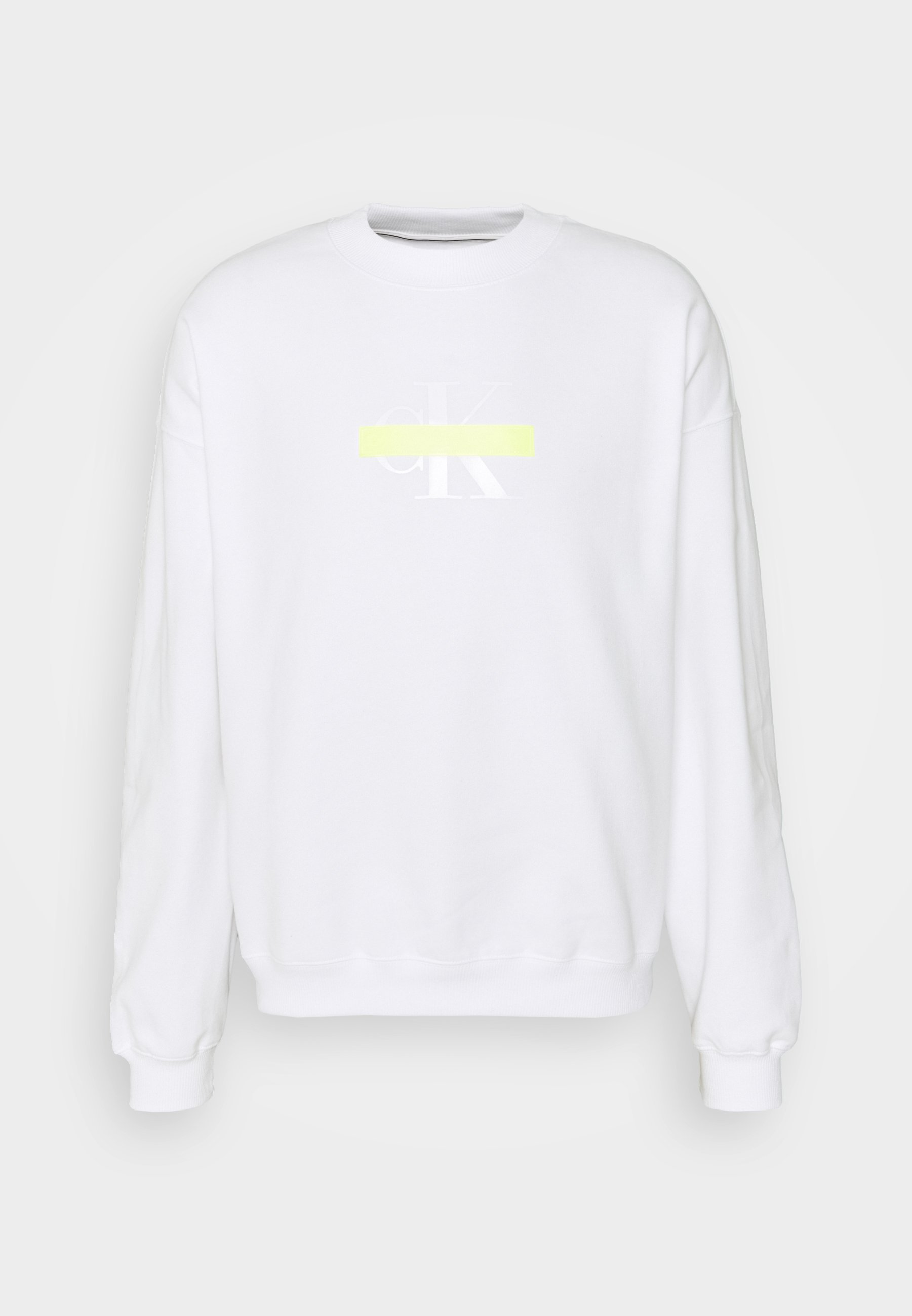 Homme CENSORED RELAXED FIT - Sweatshirt