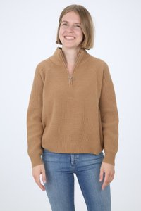 CLOSED - Jumper - beige - 0