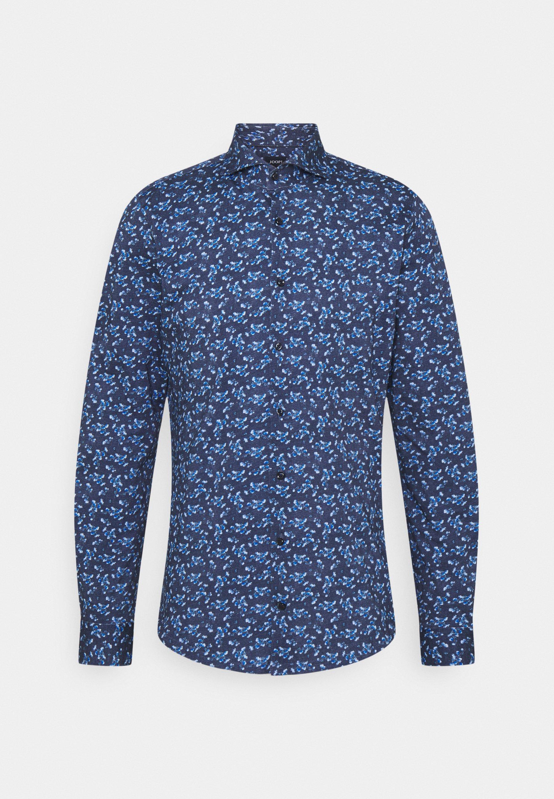 Uomo PEJOS - Camicia