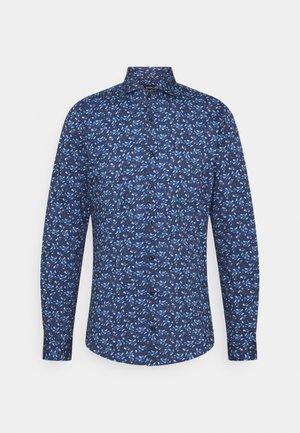 PEJOS - Shirt - dark blue