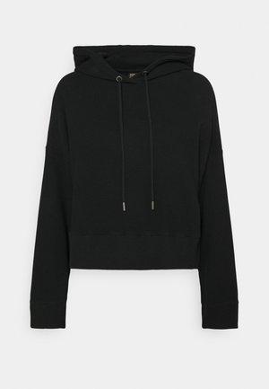 ODIE - Sweater - black