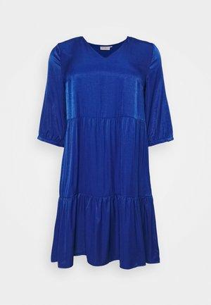 CARTALIA DRESS - Cocktail dress / Party dress - sodalite blue