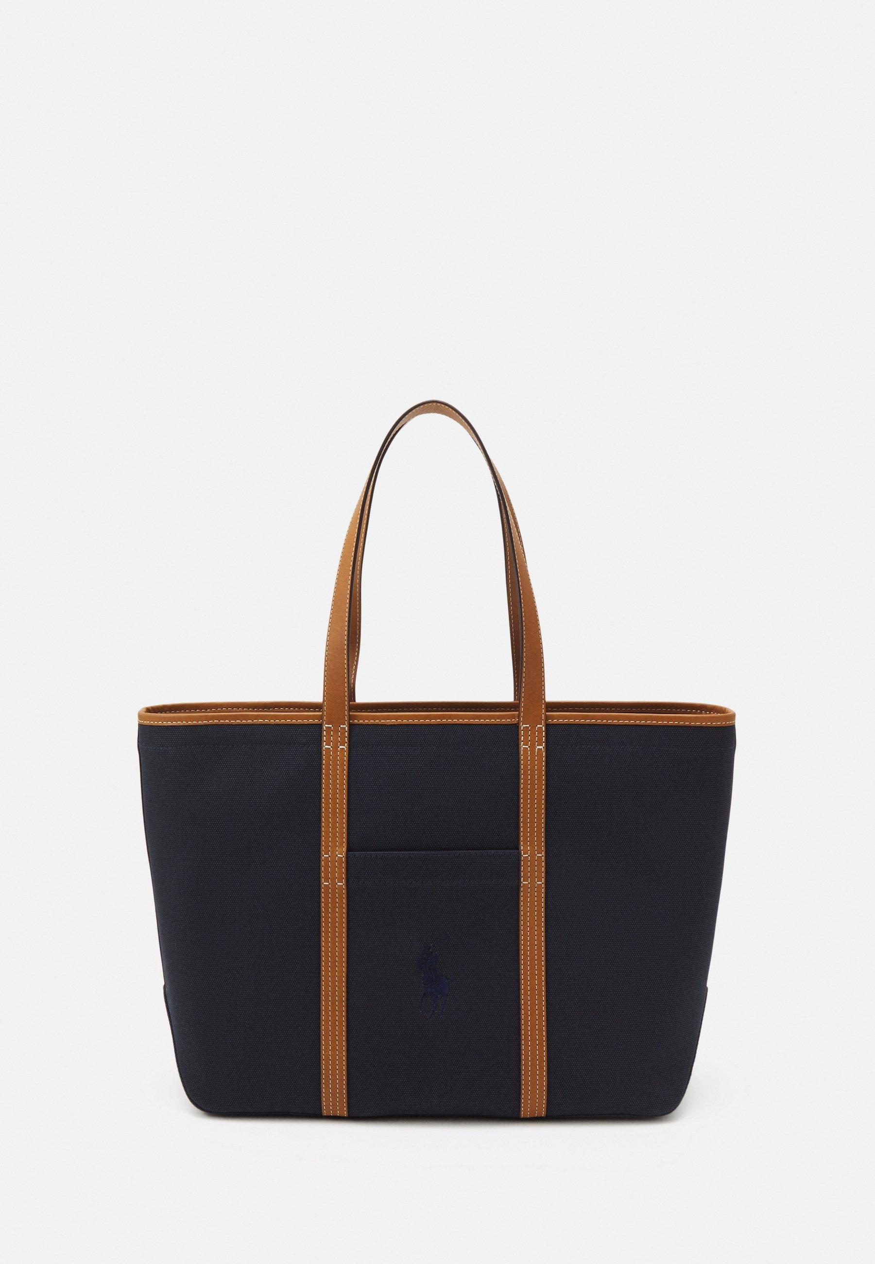 Women CLASSIC TOTE MEDIUM - Tote bag