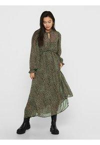 ONLY - Maxi dress - kalamata - 0