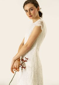 IVY & OAK BRIDAL - Occasion wear - white - 4