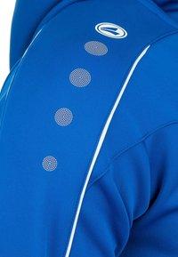 JAKO - Sports jacket - royal - 3