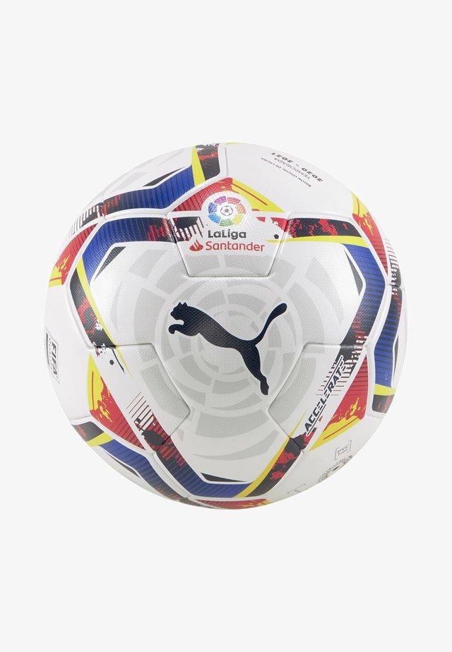 LA LIGA ACCELERATE FIFA - Equipement de football -  white-multi colour