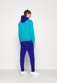 Polo Ralph Lauren - PANT - Pantaloni sportivi - active royal - 2
