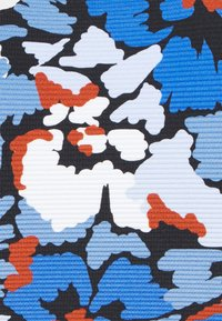 Seafolly - THRIFT SHOP HIPSTER - Bas de bikini - blue - 6