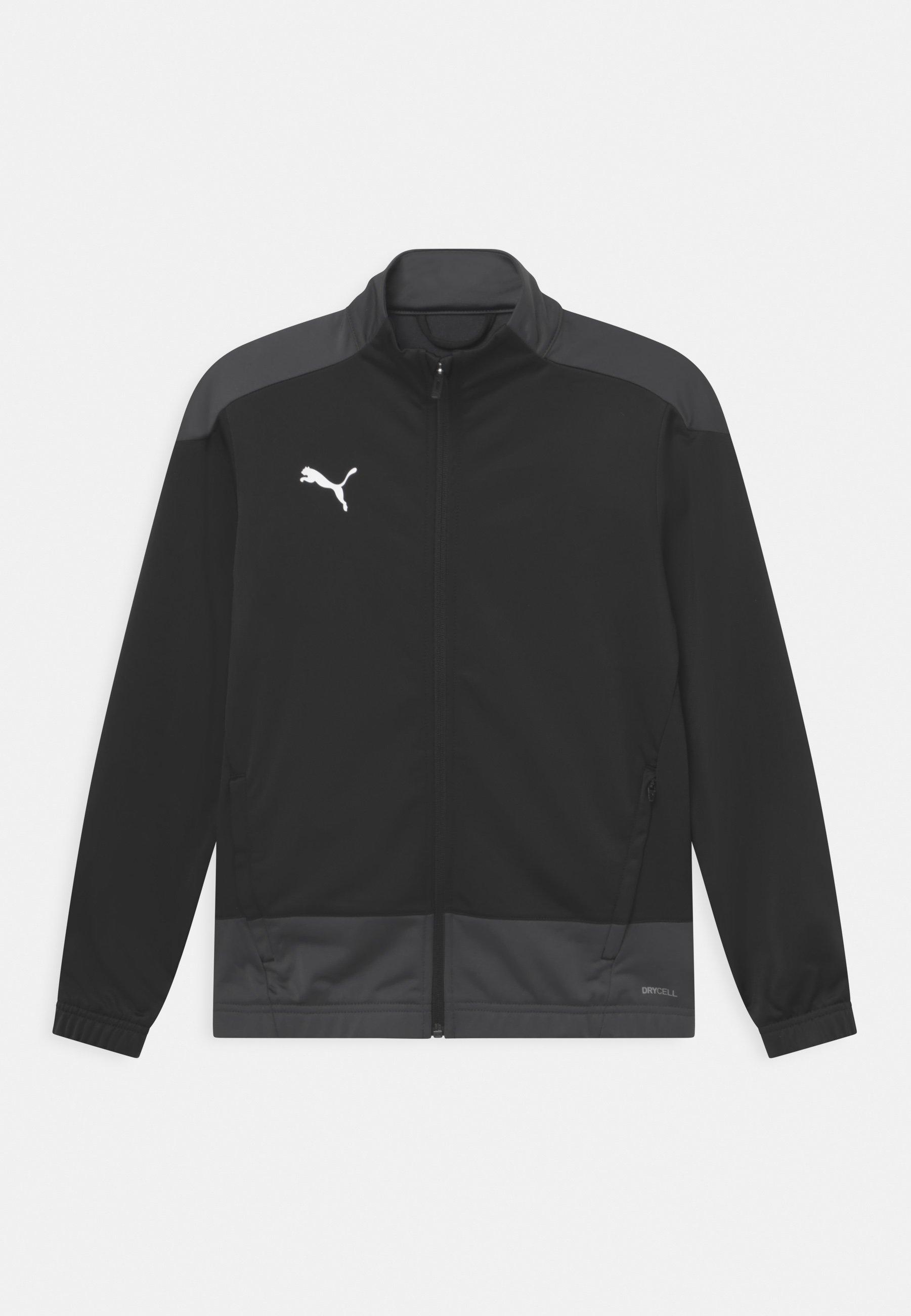 Kids UNISEX - Training jacket