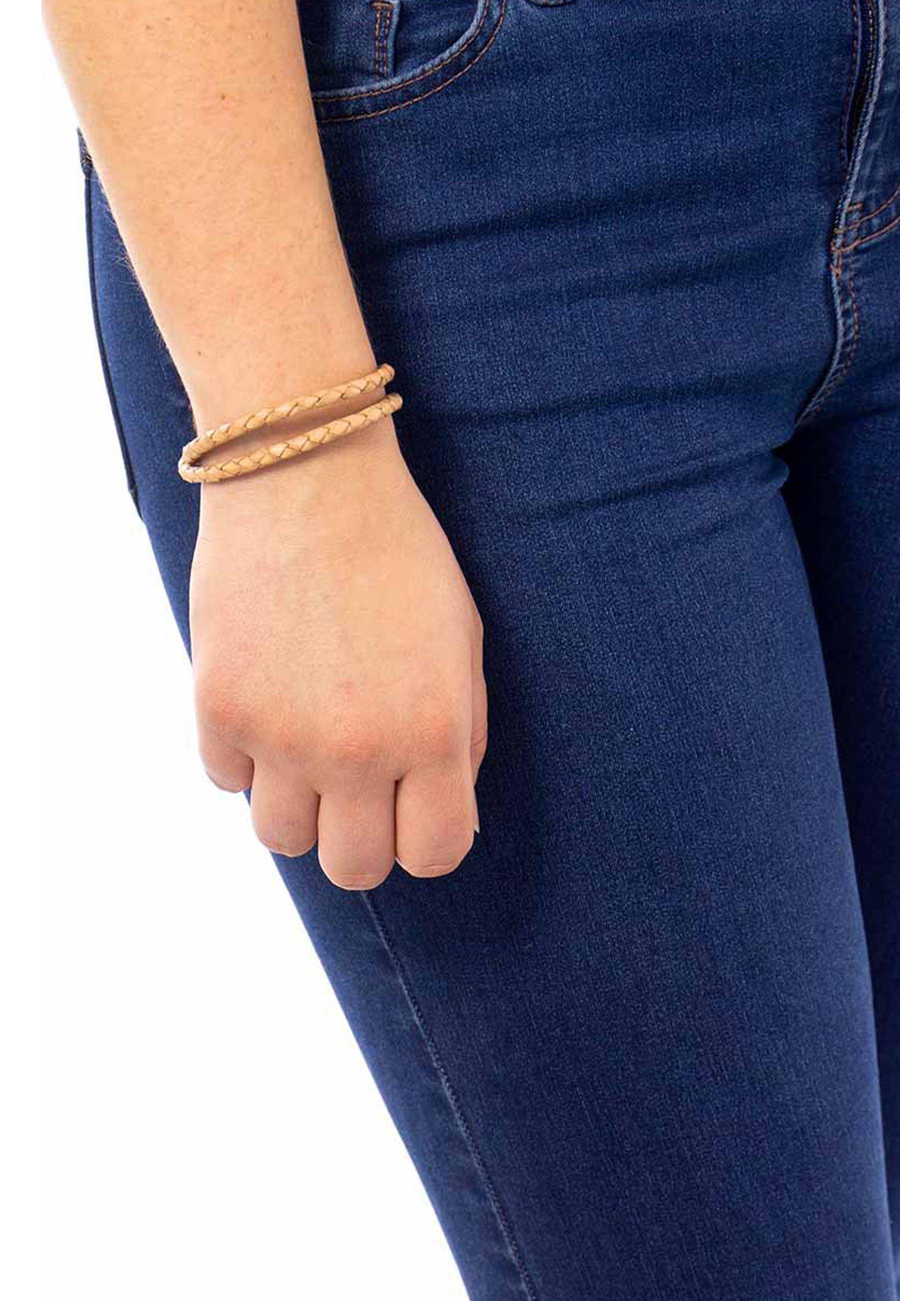 Herren IMKE - Armband