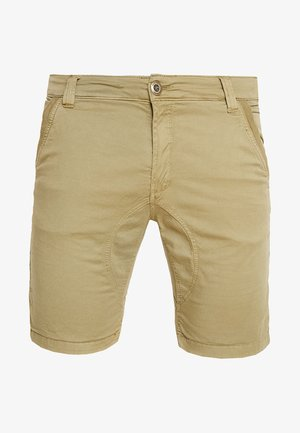 KEROSENE - Shorts - light olive