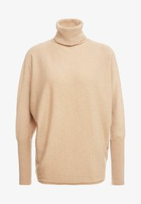 Johnstons of Elgin - CASHMERE KAI - Maglione - baby camel - 4