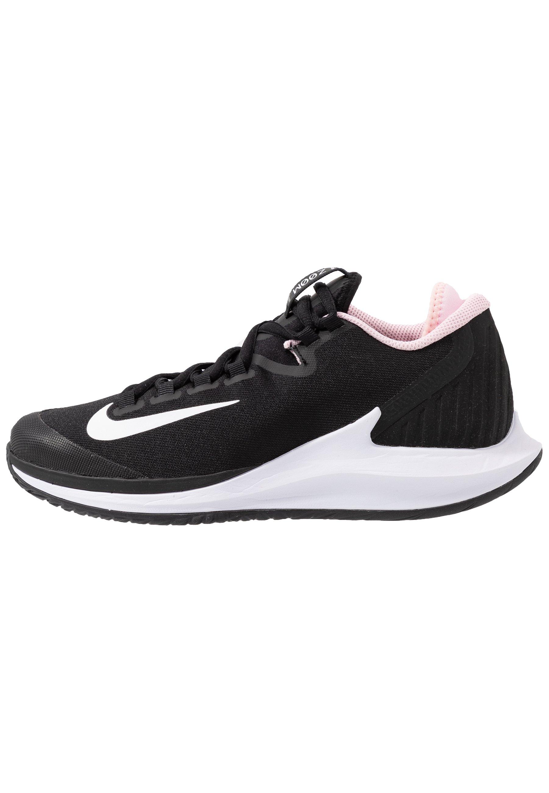 Nike Performance COURT AIR ZOOM HC - Chaussures de tennis toutes ...