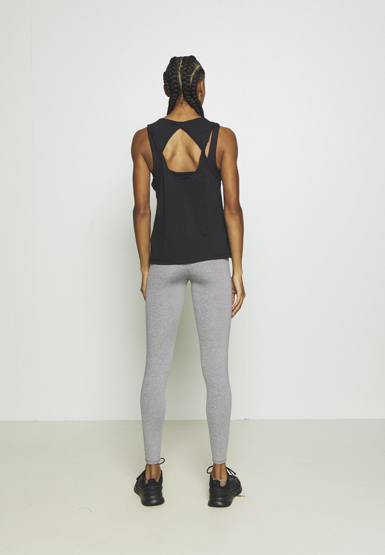 Femme ACTIVE CORE TIGHT - Collants