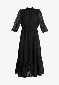 Love Copenhagen - SUSAN DRESS - Day dress - pitch black - 5