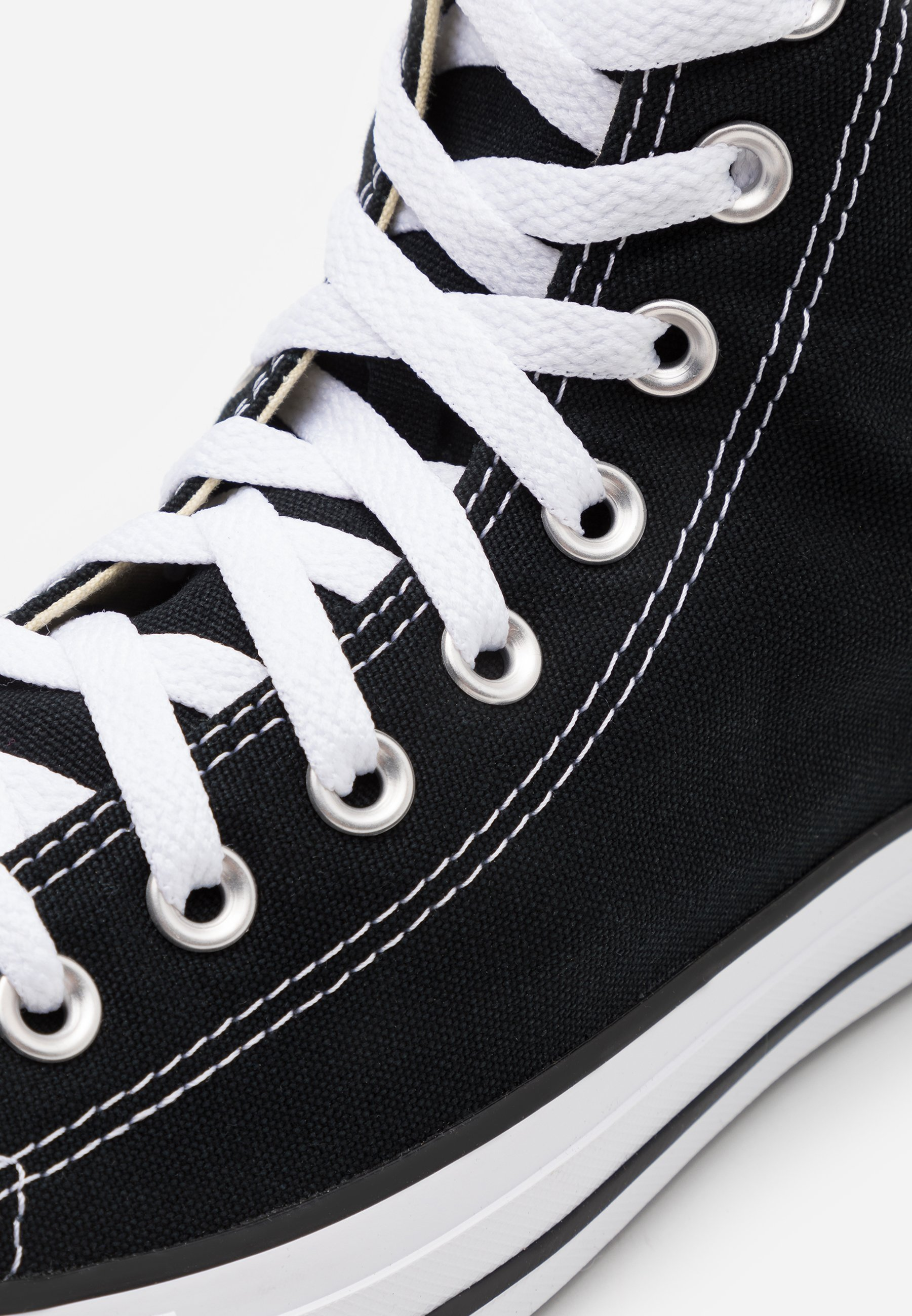 Women CHUCK TAYLOR ALL STAR WIDE - High-top trainers