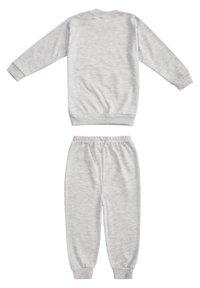 DeFacto - Pyjama set - beige - 1