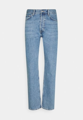 PINE  - Jeans Tapered Fit - sky blue