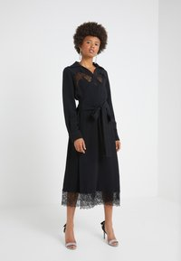 Vivetta - Vestito elegante - black - 0