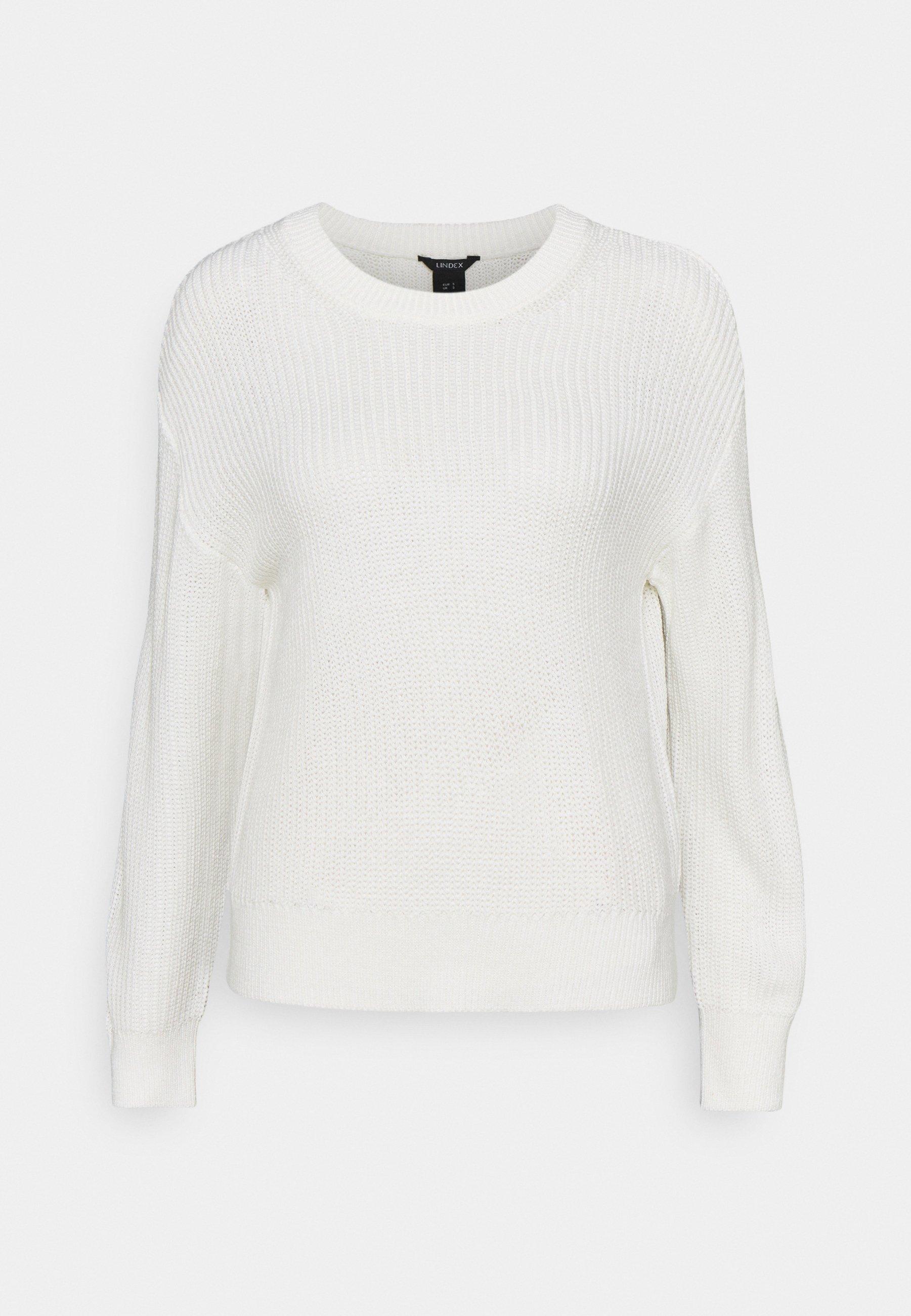 Femme OLGA - Pullover