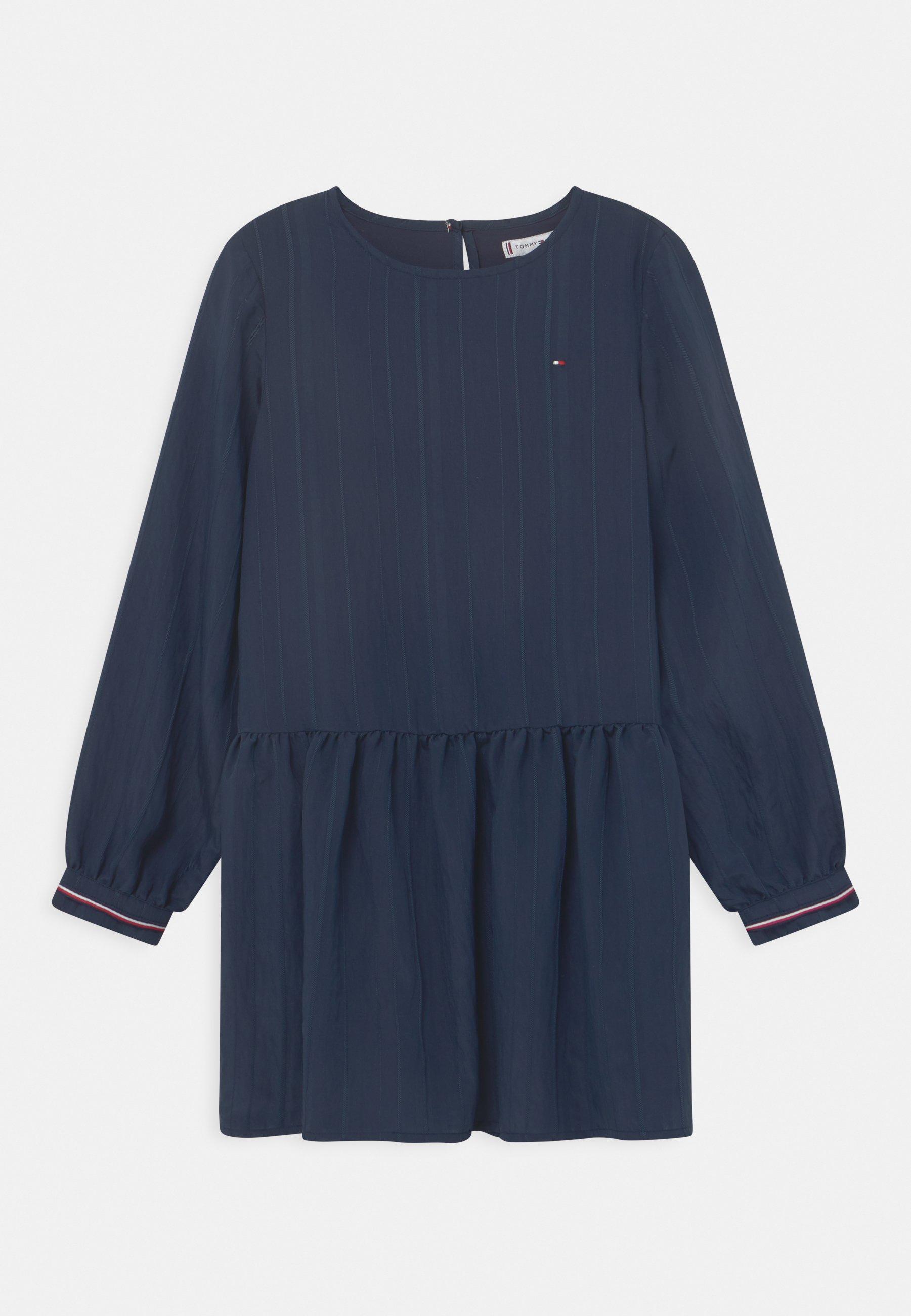 Kinder TEXTURED - Cocktailkleid/festliches Kleid