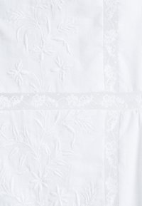 See by Chloé - Day dress - white - 7