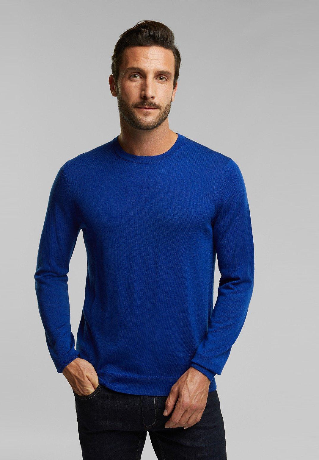 Homme REGULAR FIT - Pullover