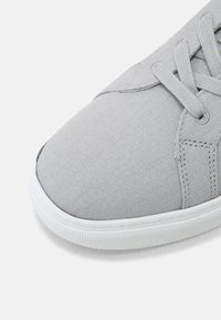 GREATS - ROYALE ECO - Tenisky - grey - 6