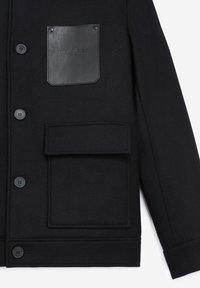 The Kooples - Light jacket - black - 11