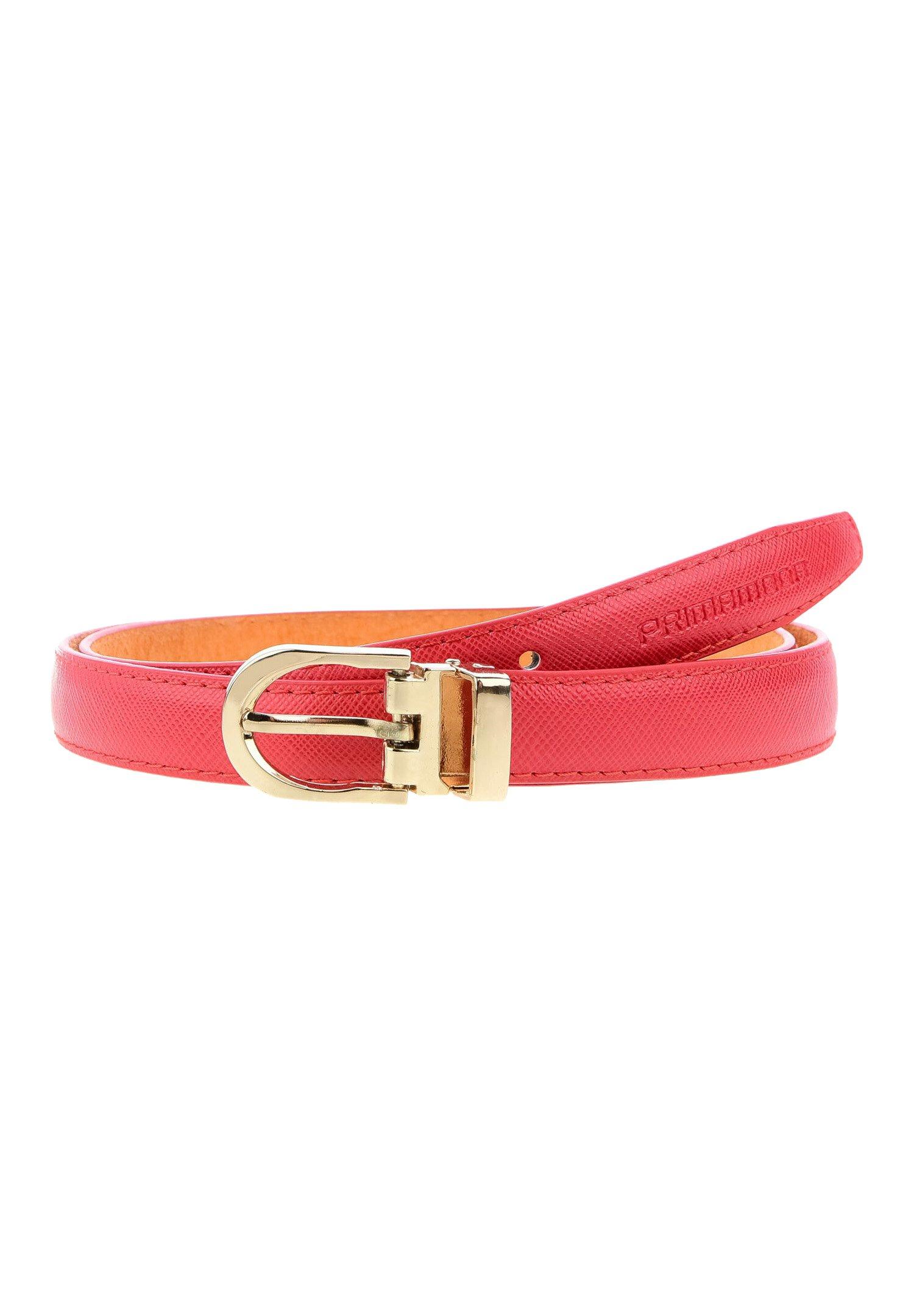 Mujer DROSI - Cinturón