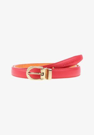 DROSI - Belt - pink
