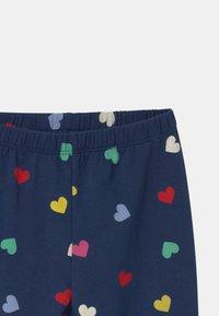 GAP - Leggings - Trousers - night - 2