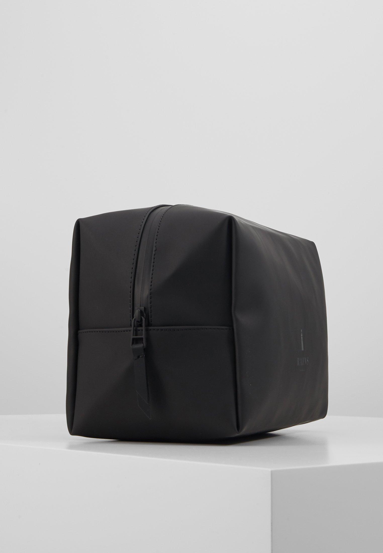 Homme WASH BAG LARGE - Accessoire de voyage