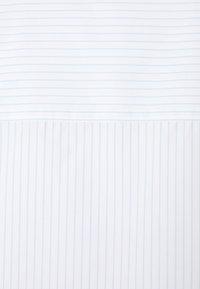 Emporio Armani - Košile - offwhite - 2